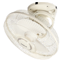 Ceiling Mounting Fans