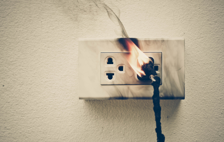 6 Tips For Electrical Wiring, How To Electrical Wiring