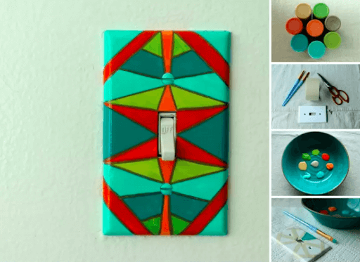 Switchboard Designs To Take Your Home Decor Game Up A Notch